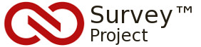 Survey™ Project Community Site